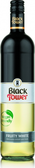 Produktbild på Black Tower