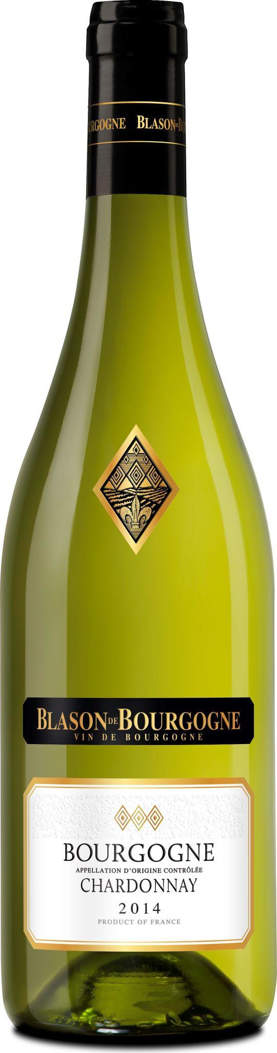Produktbild på Blason De Bourgogne