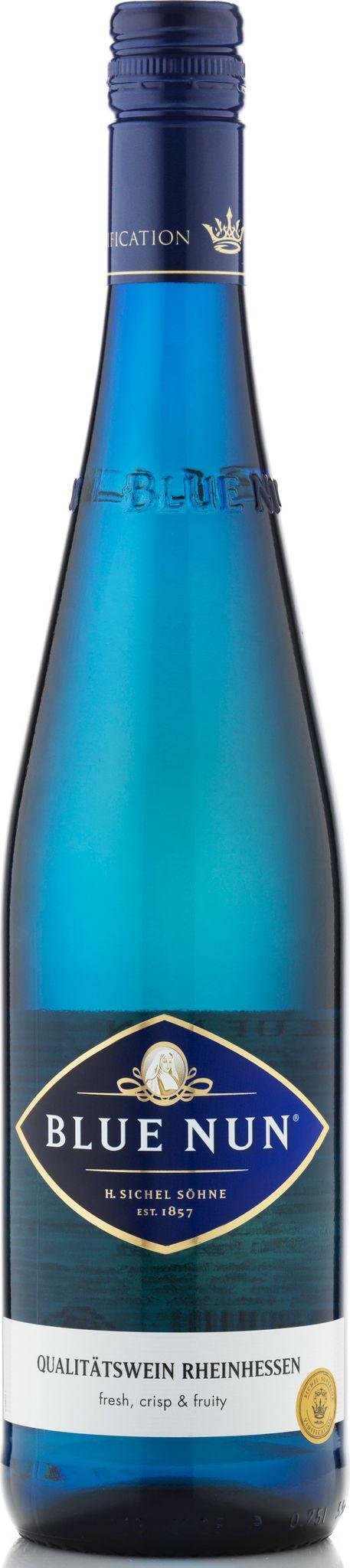 Produktbild på Blue Nun