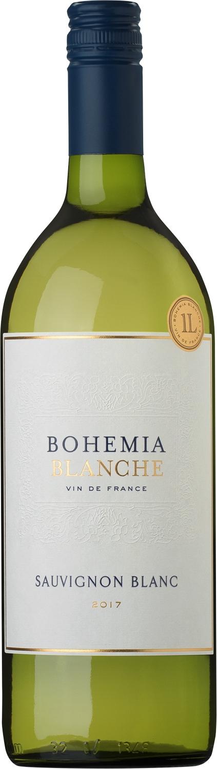 Produktbild på Bohemia Blanche