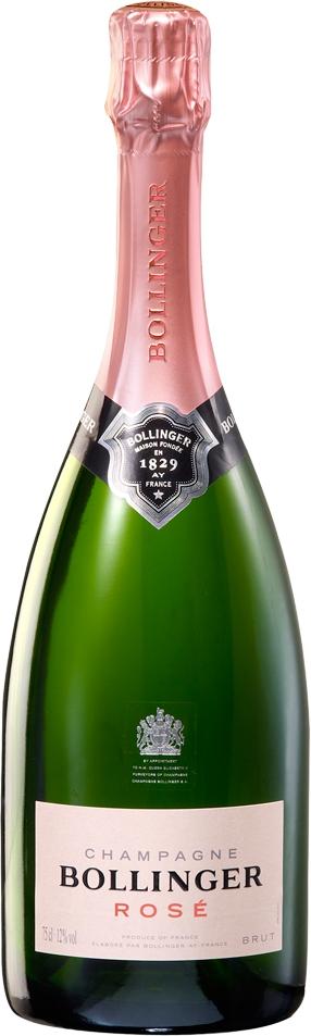 Produktbild på Bollinger