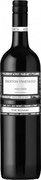 Produktbild på Bonsai