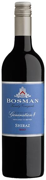 Produktbild på Bosman