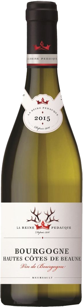 Produktbild på Bourgogne-Hautes-Côte de Beaune Blanc
