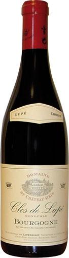 Produktbild på Bourgogne