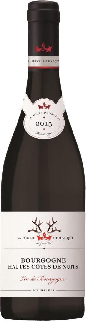 Produktbild på Bourgogne-Hautes-Côtes de Nuits