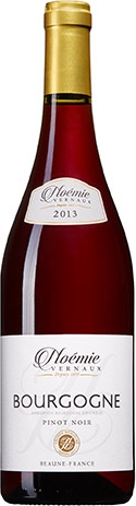 Produktbild på Bourgogne Rouge