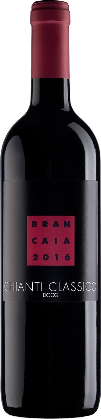 Produktbild på Brancaia