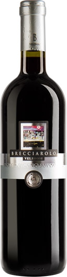 Produktbild på Brecciarolo