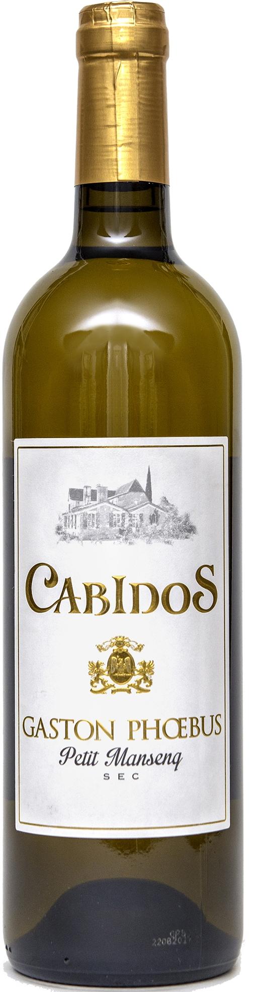 Produktbild på Cabidos