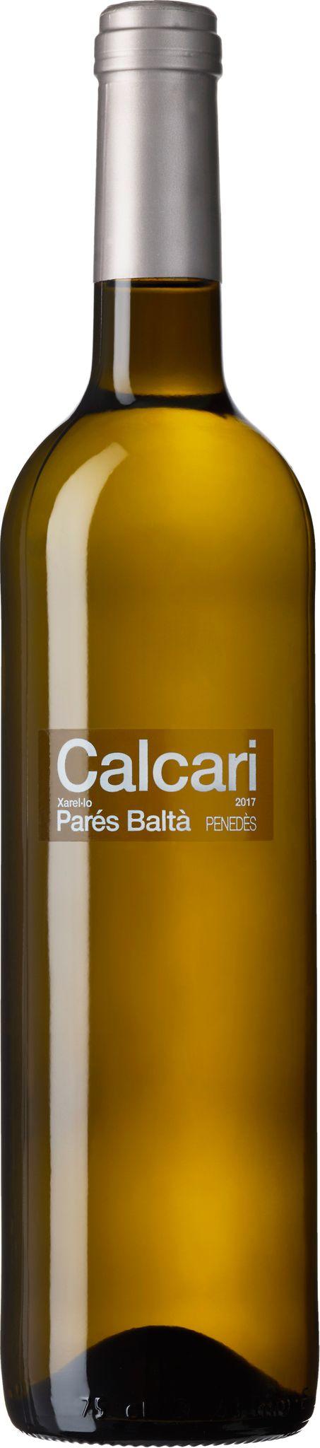 Produktbild på Calcari