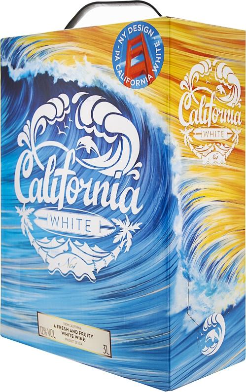 Produktbild på California White