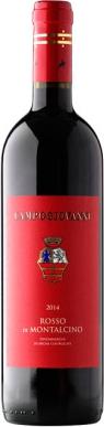 Produktbild på Campogiovanni