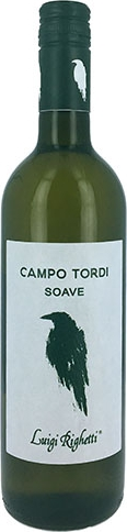 Produktbild på Campo Tordi