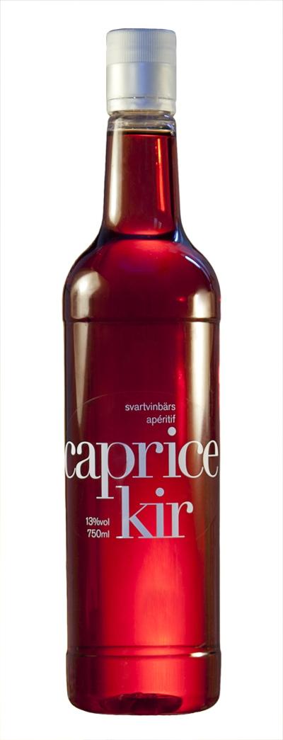 Produktbild på Caprice Kir