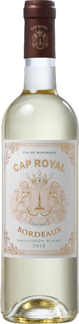 Produktbild på Cap Royal
