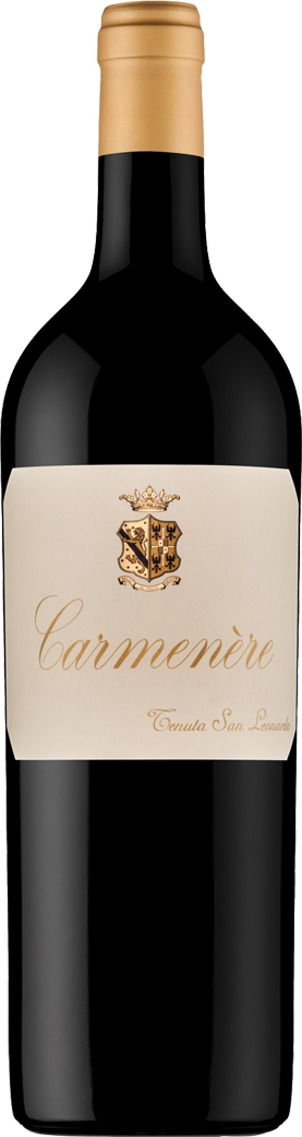 Produktbild på Carmenère