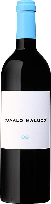 Produktbild på Cavalo Maluco