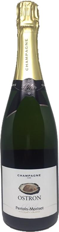 Produktbild på Champagne OSTRON