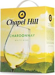 Produktbild på Chapel Hill