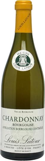 Produktbild på Chardonnay