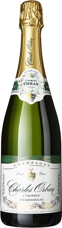 Produktbild på Charles Orban