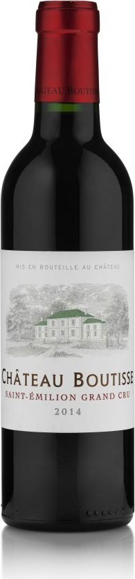 Produktbild på Château Boutisse