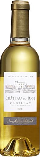 Produktbild på Château du Juge