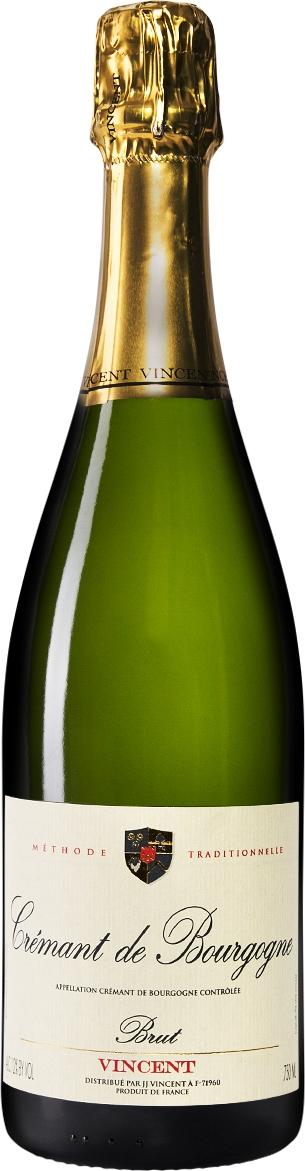 Produktbild på Château Fuissé