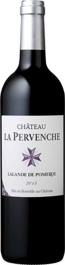 Produktbild på Château La Pervenche