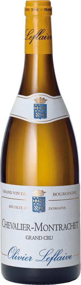 Produktbild på Chevalier-Montrachet