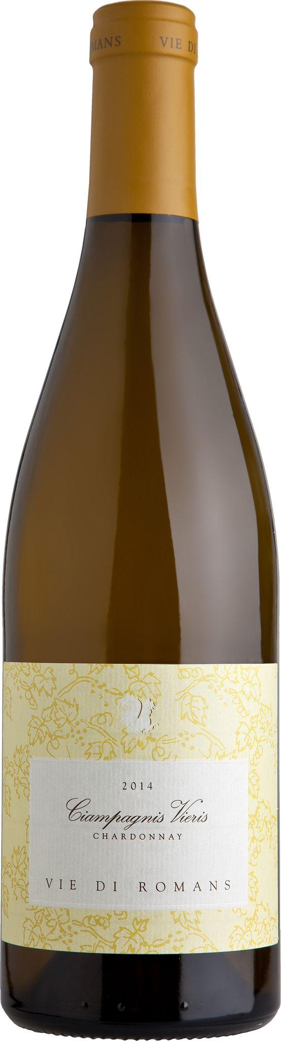 Produktbild på Ciampagnis Vieris
