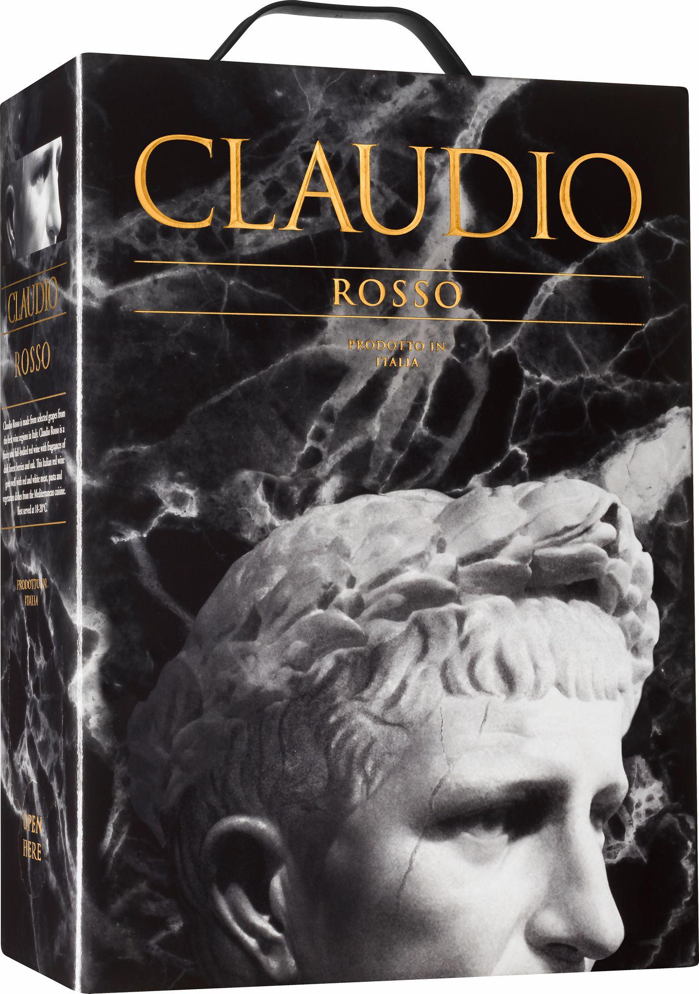 Produktbild på Claudio