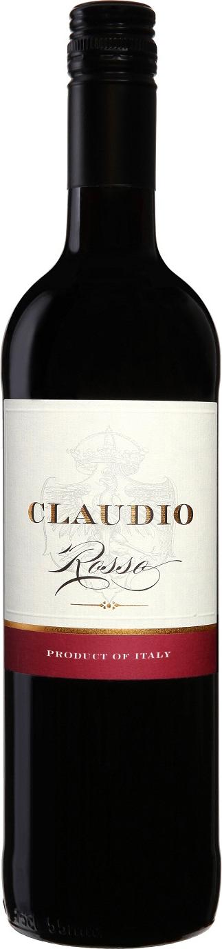 Produktbild på Claudio Rosso