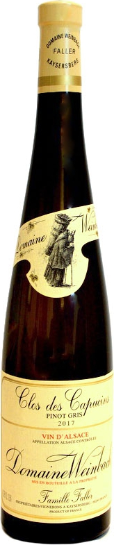 Produktbild på Clos Mustardó