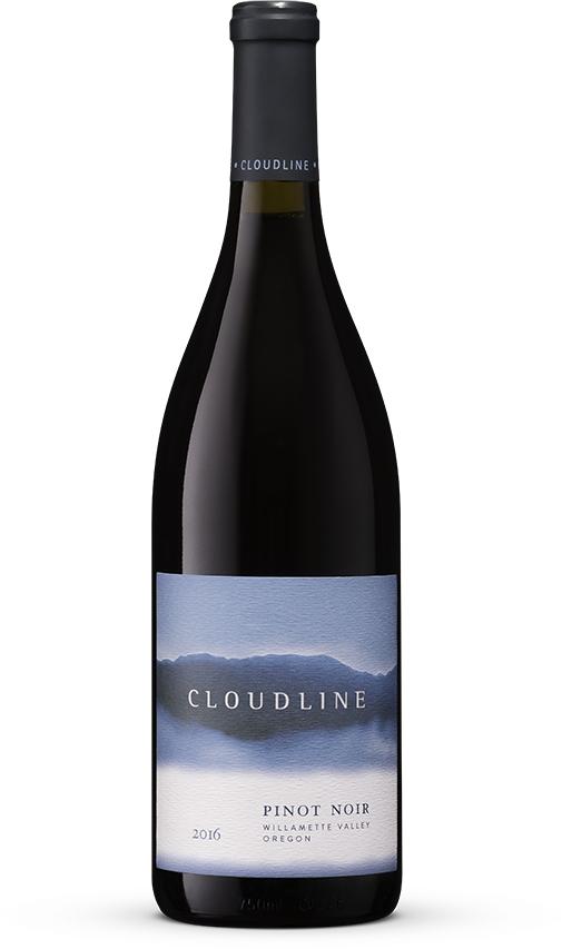 Produktbild på Cloudline