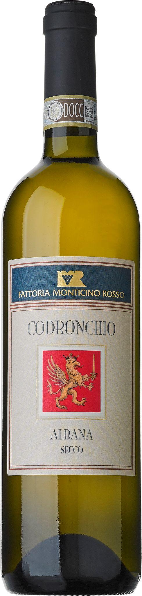 Produktbild på Codronchio
