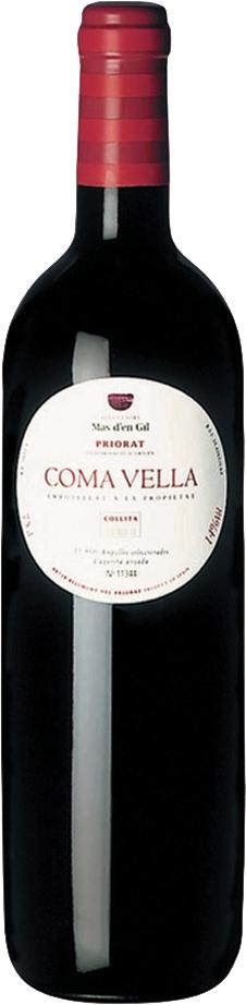 Produktbild på Coma Vella