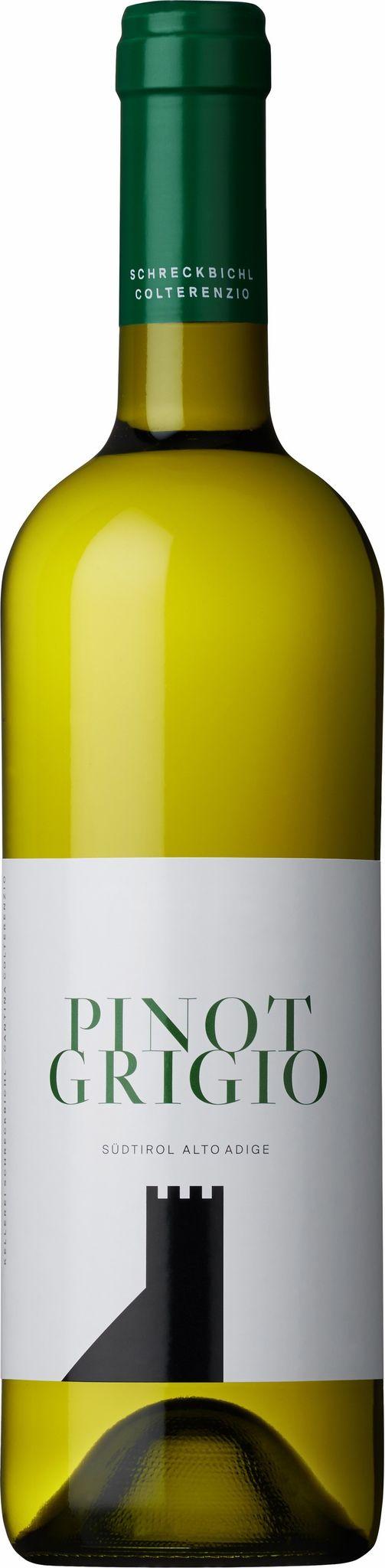 Produktbild på Colterenzio