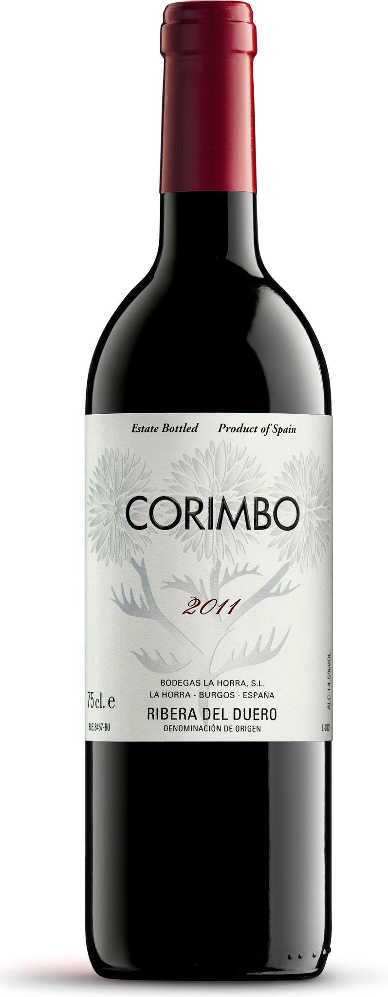 Produktbild på Corimbo