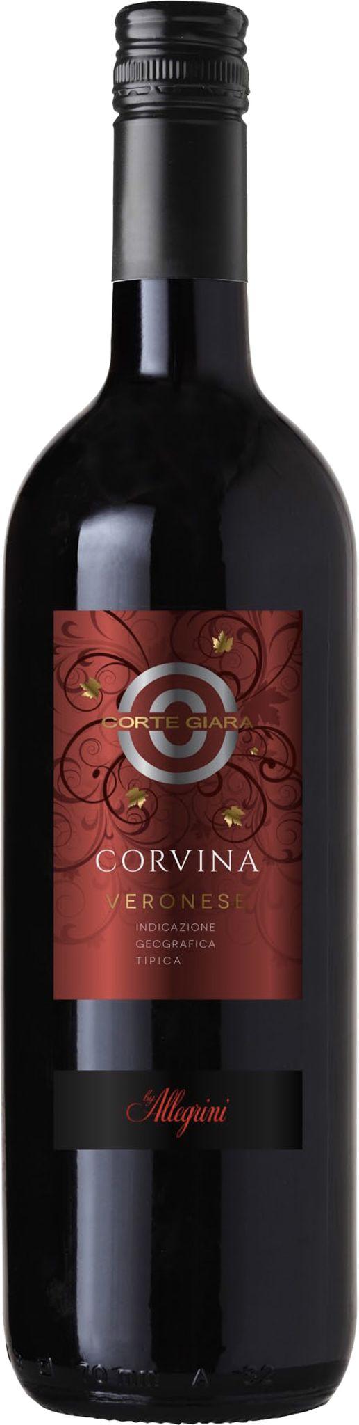 Produktbild på Corte Giara