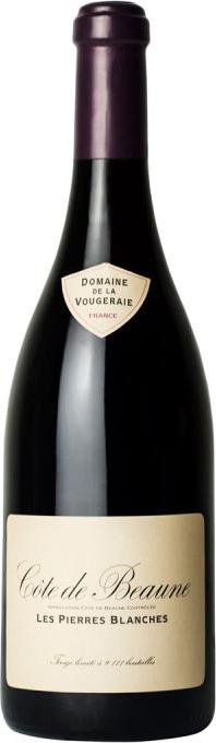 Produktbild på Côte de Beaune Les Pierres Blanches