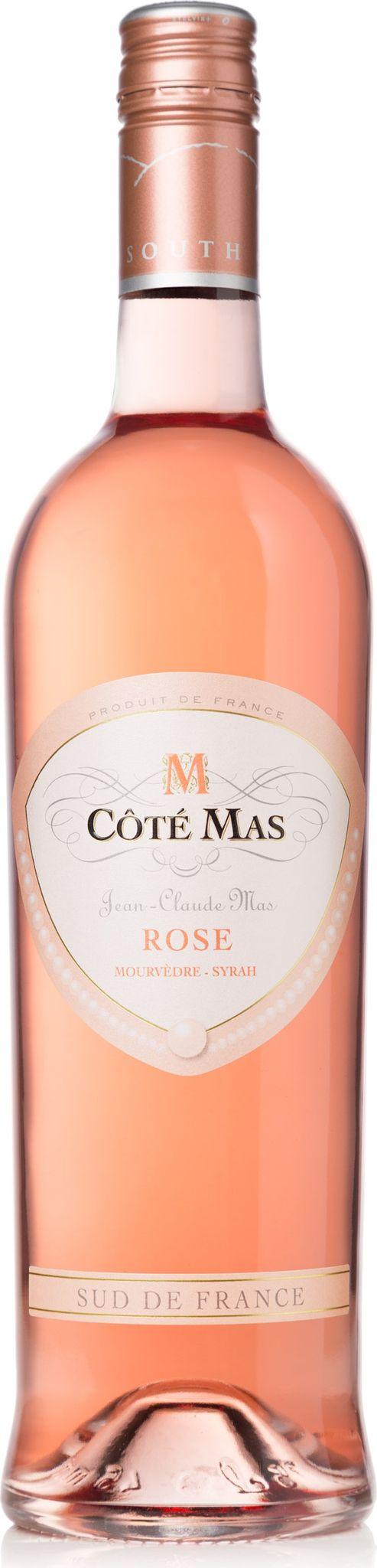 Produktbild på Côté Mas