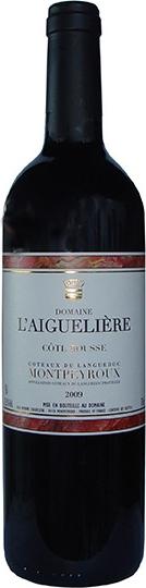 Produktbild på Côte Rousse