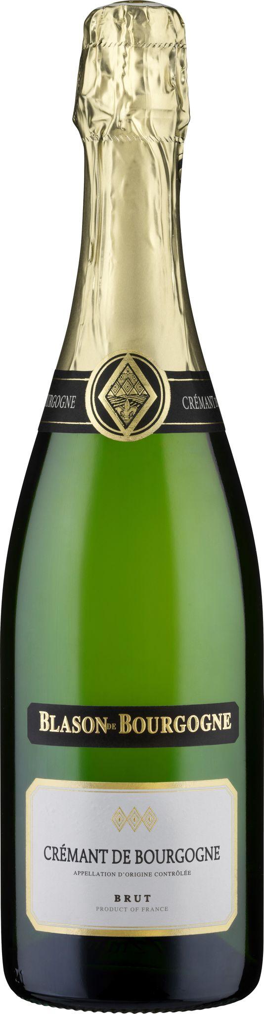 Produktbild på Crémant de Bourgogne