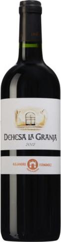 Produktbild på Dehesa La Granja