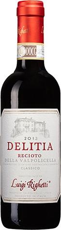 Produktbild på Delitia