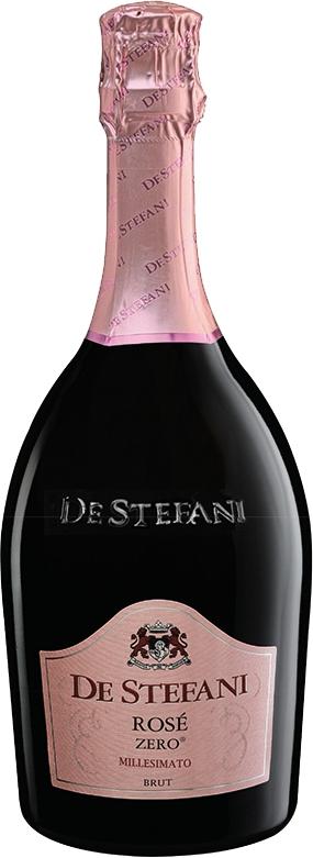 Produktbild på De Stefani