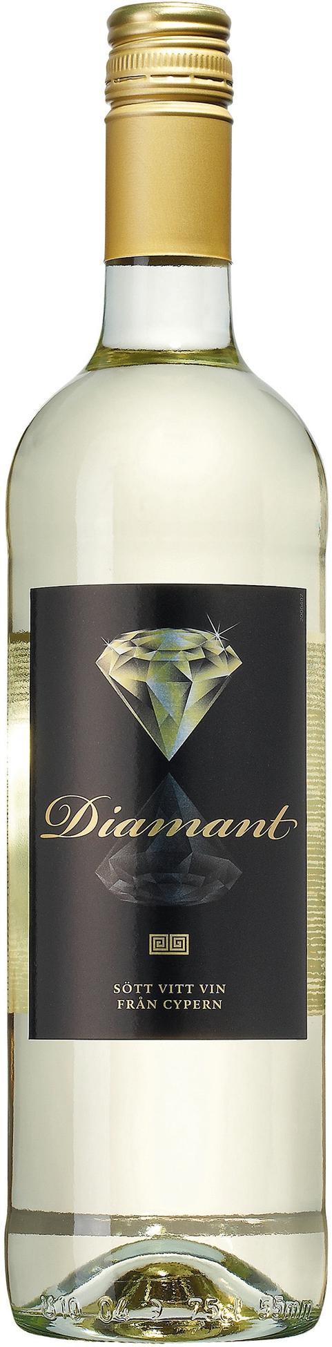 Produktbild på Diamant