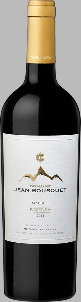 Produktbild på Domaine Bousquet